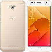 Smartphone Zenfone 4 Selfie ZD553KL, Câmera Selfie Dupla 20mp, Câmera Traseira 16mp, Android 7.1, Memória Interna 64gb, Tela de 5.5