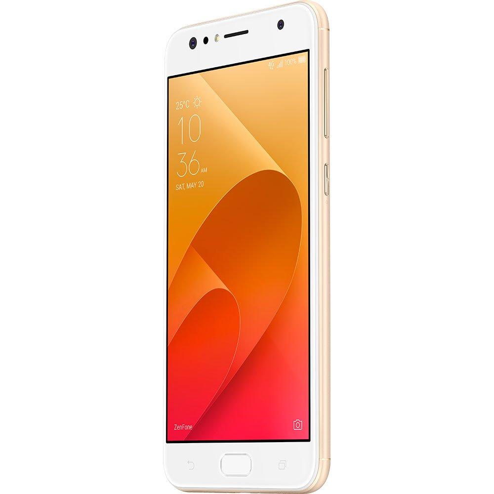 19c4010f8 Smartphone Zenfone 4 Selfie ZD553KL