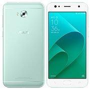 Smartphone Zenfone 4 Selfie ZD553KL, Android 7.1, Câmera Frontal 20mp, Câmera Traseira de 16mp, Memória Interna de 64gb, Tela de 5.5
