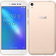 Smartphone Zenfone Live ZB501KL Dual chip, Memória Interna de 16gb, Câmera de 13mp, Tela de 5