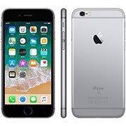 iPhone 6s 32GB, 4G, Tela Retina, Câmera de 12mp, Selfie 5mp, Tela de 4.7