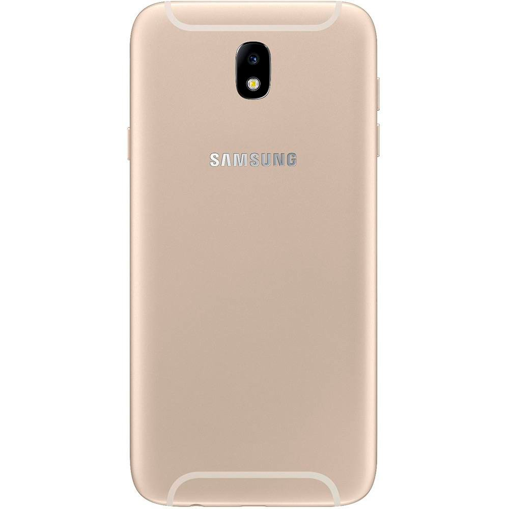 0e566a0dc Smartphone Galaxy J7 Pro J730G