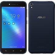 Smartphone Zenfone Live ZB501KL, Dual Chip 32gb, Câmera de 13mp, Memória Interna de Tela de 5