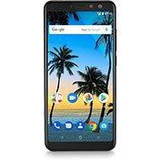 Smartphone MS80, Dual Chip, Android 7.1, Memória Interna de 64gb, Tela de 5.7