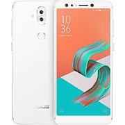 Smartphone Zenfone 5 Selfie ZC600KL, Snapdragon 430, 1.4Ghz, Câmera Selfie Dupla de 20+8mp, Câmera Traseira Dupla de 16+8mp, Memória Interna de 64gb, Tela de 6
