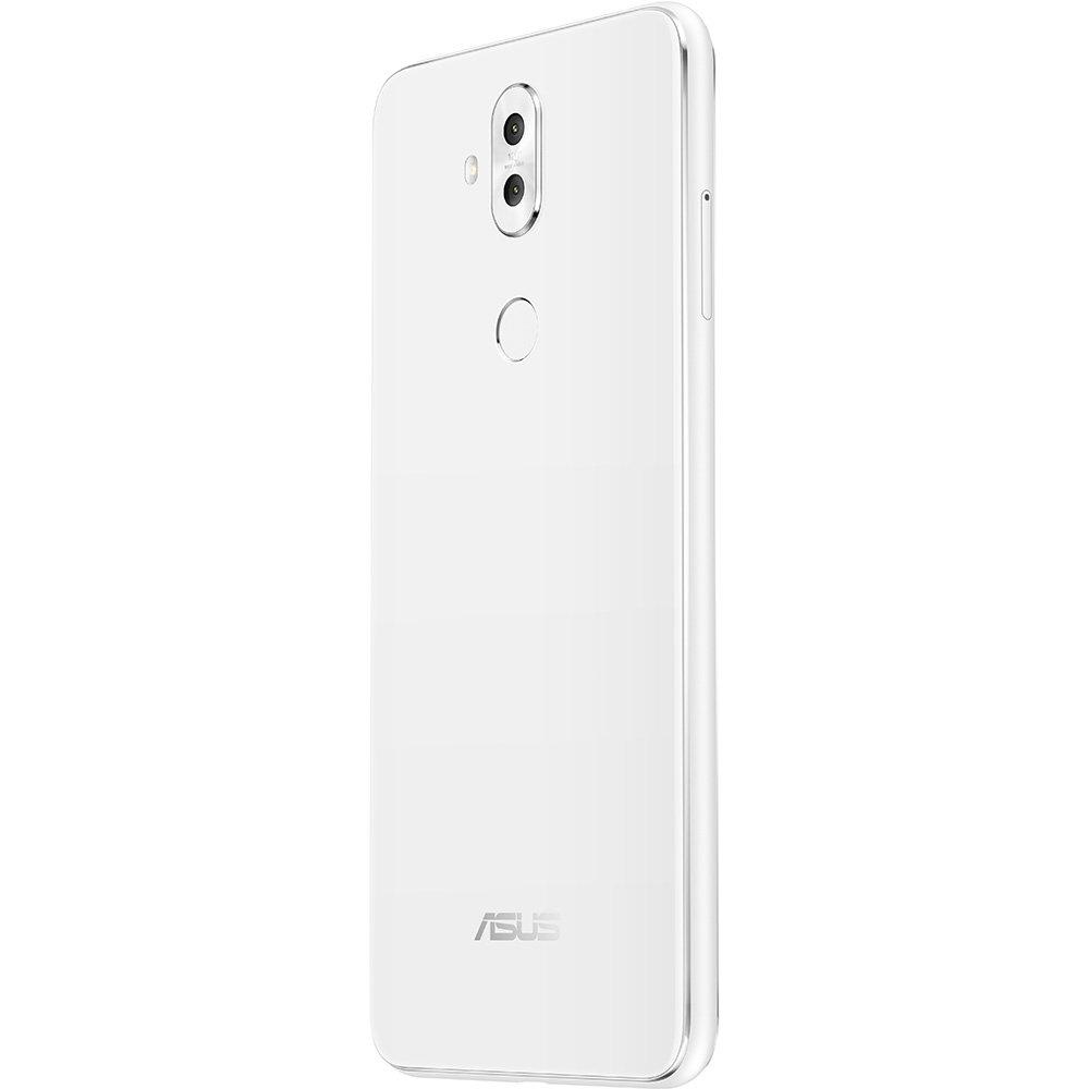 335f1e854 Smartphone Zenfone 5 Selfie ZC600KL