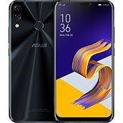 Smartphone Zenfone 5 ZE620KL, Snapdragon 636, 1.8 GHz, Câmera Frontal de 8mp, Câmera Traseira de 12mp, Memória Interna de 64gb, Tela de 6.2