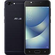 Smartphone Zenfone Max M1 ZC520KL, Memória Interna de 32gb, Preto - Asus  CX 1 UN