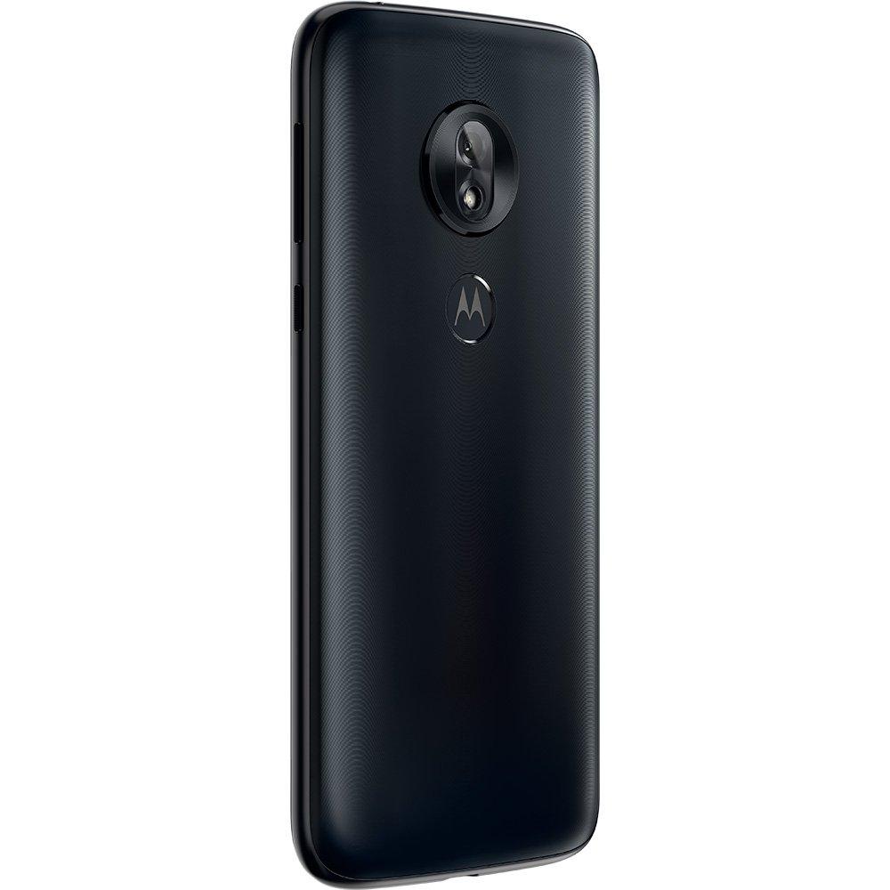 d6af93e3f09 Smartphone Moto G7 Play XT1952, Android 9, Memória Interna de 32gb, Tela de  5.7