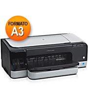 Impressora Officejet pro A3 K8600 CB015M HP