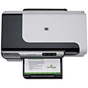 Impressora Officejet pro 8000DN CB092A HP
