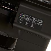 Impressora Officejet Pro 8100DWN CM752A HP