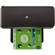 Impressora Officejet A3 ePrint 7110 HP