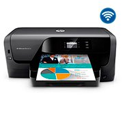 Impressora Officejet Pro 8210 D9L63A HP CX 1 UN