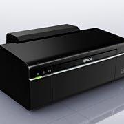 Impressora Tanque de Tintas Ecotank L800 Epson