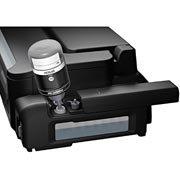 Impressora Ecotank monocrom�tica M105 Epson