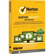 Norton Security 2.0 10 dispositivos 1 Ano - DOWNLOAD Symantec UN 1 UN