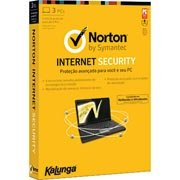 Norton Internet Security 3 usu�rios - DOWNLOAD Symantec UN 1 UN