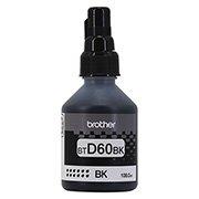 Refil p / InkTank preto BTD60BK Brother