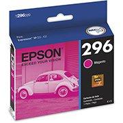 Cartucho p/Expression magenta T296320BR Epson CX 1 UN