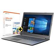 c5808b414 Notebook IdeaPad 330 I5 (8) 1.6ghz 8gb 1tb 15.6