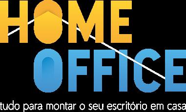 Home Office - tudo para montar o seu escritório em casa
