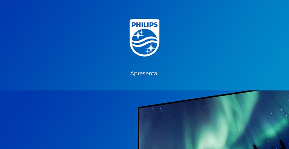 Monitor LED 27 widescreen Design 4K 276E8VJSB Philips-1