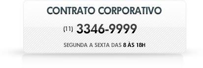 Kalunga Contrato Corporativo - Preços e Qualidade de produtos na ... cdc30104e9