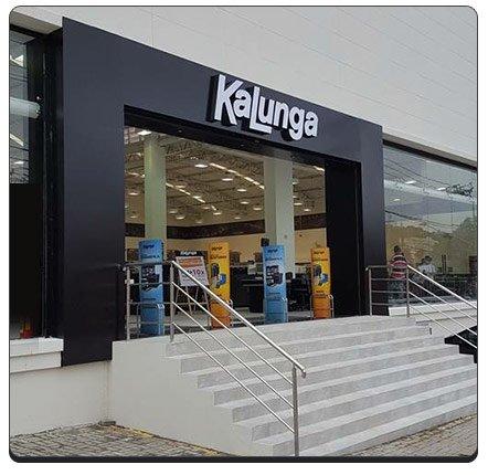 5dac00a617761f Sobre - Kalunga.com