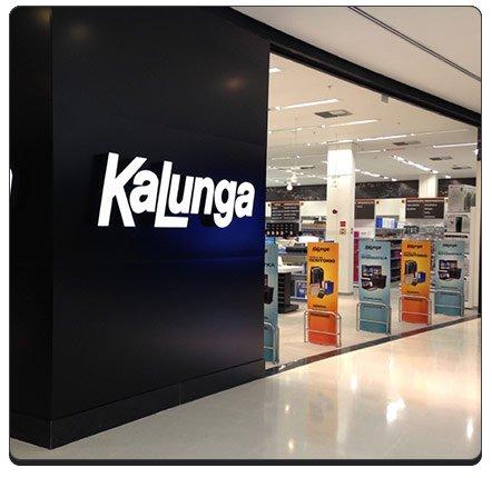 ... além de oferecer uma excelente experiência de compra aos nossos  clientes. Está disponível nas plataformas Mobile, Desktop e APP Kalunga.com. 7d0b984888