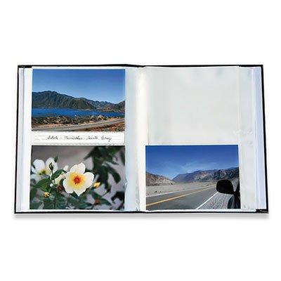 Álbum de fotos (10x15)p/240 fotos infantil 229 Ical PT 1 UN