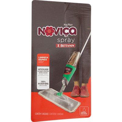 Mop Noviça spray BT1912 Bettanin PT 1 UN