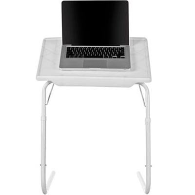 Mesa para notebook Vexlot Vex CX 1 UN