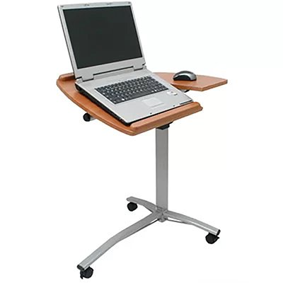 Mesa para notebook Vextable Vex CX 1 UN