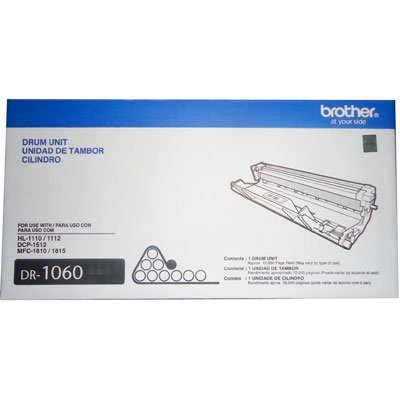Cilindro p/Brother laser DR1060 Brother CX 1 UN