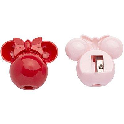 Apontador simples Minnie 22371 Molin PT 2 UN