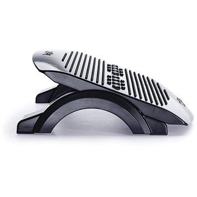 Apoio ergonômico para os pés 10090001 Waleu CX 1 UN
