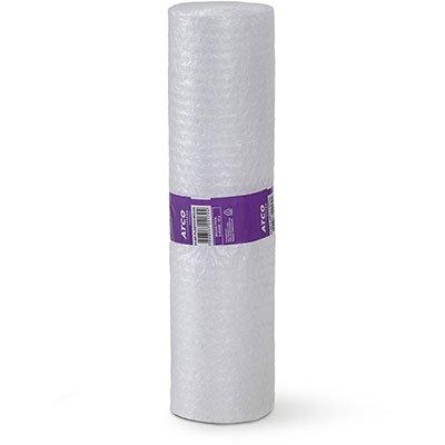 Plástico bolha (40 micras) fácil 40cmx5m 100802 Atco BB 1 UN