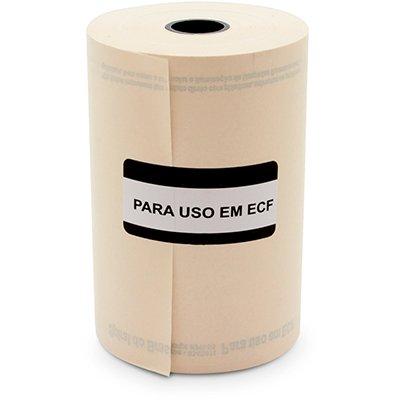 Bobina térmica para ECF 80mmx40m AtoCotep 65654 Spiral PT 1 UN