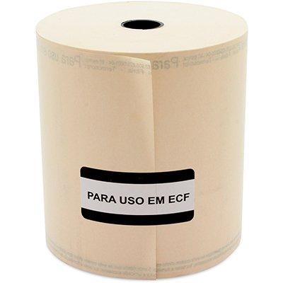 Bobina térmica para ECF 80mmx80m AtoCotep 17932 Spiral PT 1 UN