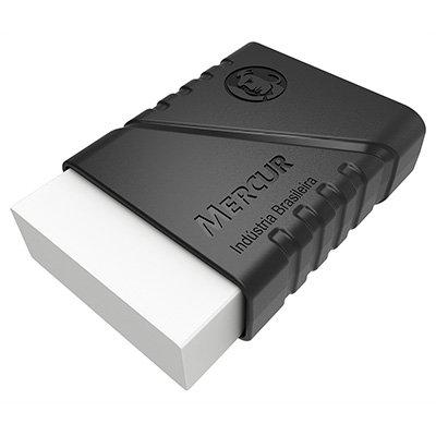 Borracha plástica TR Big B01010301017 Mercur BT 1 UN