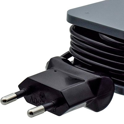 Extensão elétrica 4 entradas USB c/1,5m + pulg I2GOTH700 I2Go BT 1 UN