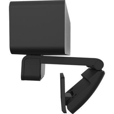 Câmera webcam usb 720p 4290720 Intelbras CX 1 UN