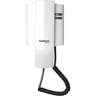Porteiro eletrônico ipr8010 4521010 Intelbras CX 1 UN