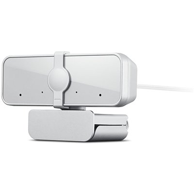 Câmera webcam 300 Full HD 1080p GXC1B34793 Lenovo CX 1 UN