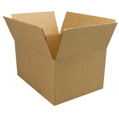 Caixa papelão transporte/mudança reforçada C66xL30xA27 Westrock PT 1 UN