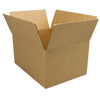 Caixa papelão transporte/mudança C38xL28xA19 Westrock PT 1 UN