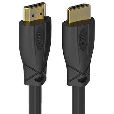 Cabo HDMI 2.0 c/ 5m HS2050 Elg BT 1 UN