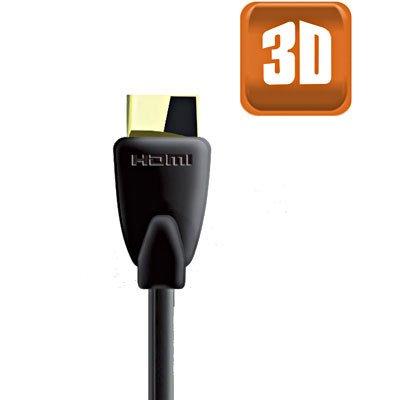 Cabo HDMI 1.4 c/3,0m SM Smarts BT 1 UN