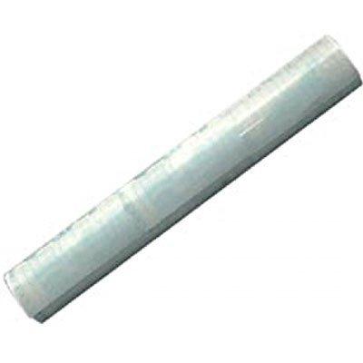 Contact prisma cristal jateado 45cmx10m 1090 003002 Vulcan PT 1 RL